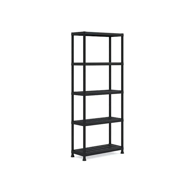 Shelf Plus 75/5 - 0