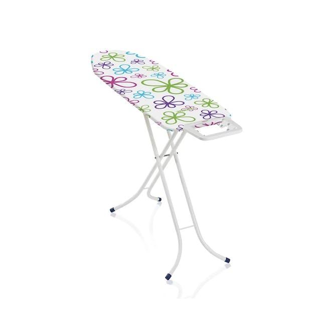 Leifheit Classic Ironing Board (2 Sizes) - 5