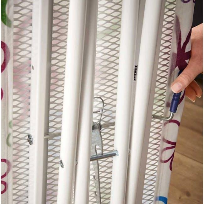 Leifheit Classic Ironing Board (2 Sizes) - 6