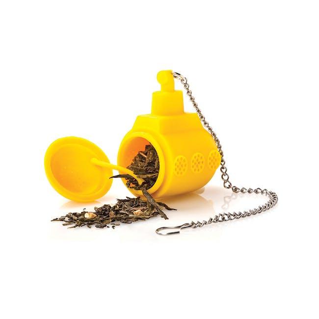 Tea Sub Tea Infuser - 0