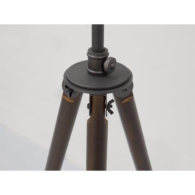 Grayson Floor Lamp - 3