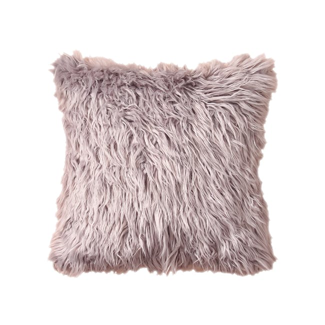 Monterey Bay Throw Cushion - 0