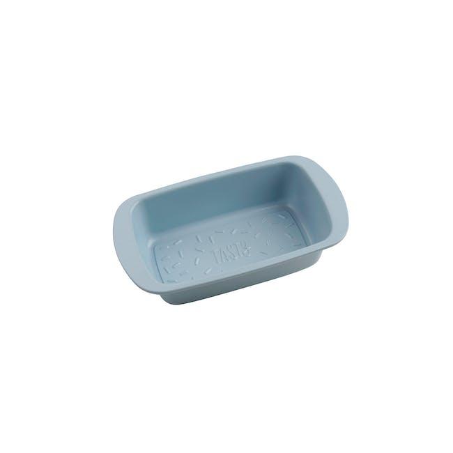Tasty Loaf Tin (2 Sizes) - 3