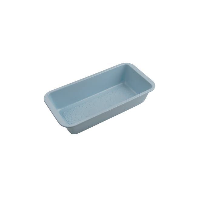 Tasty Loaf Tin (2 Sizes) - 1