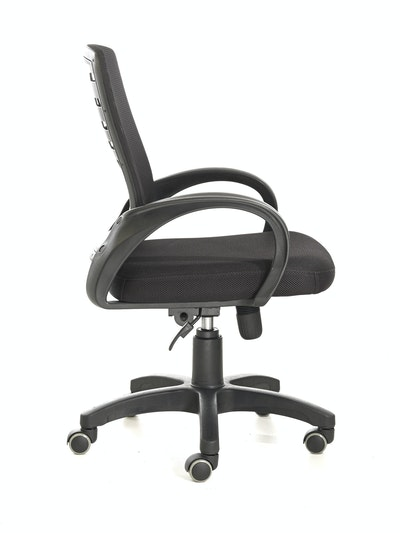 Argot Lowback Office Chair - Image 2
