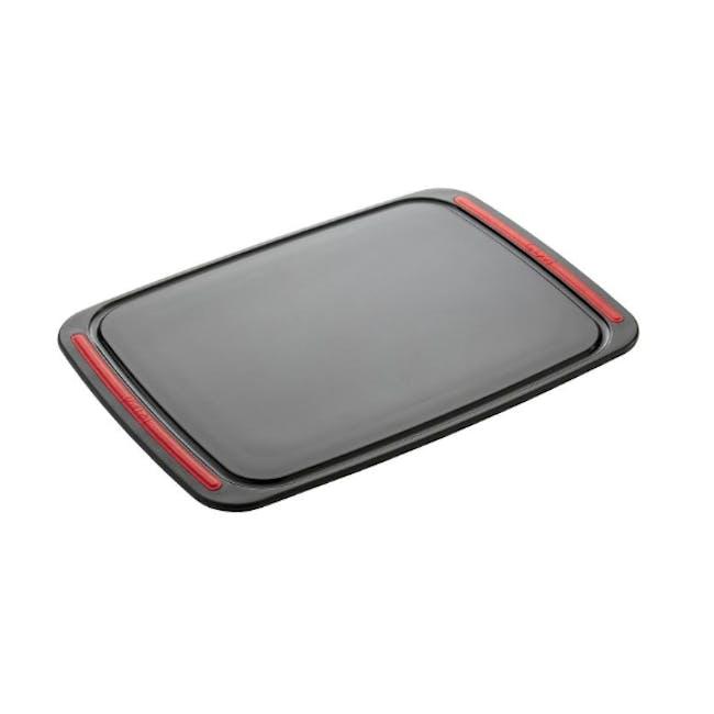 Brund EasyCut Cutting Board (2 Sizes) - 1