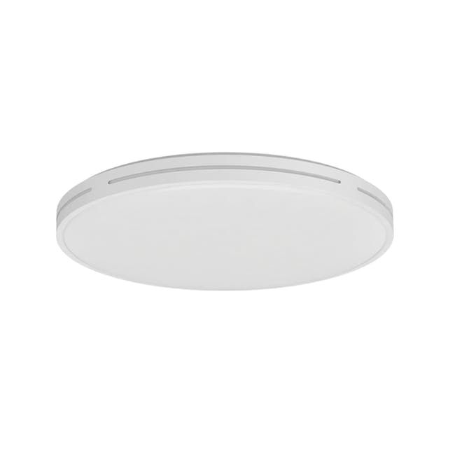 Yeelight Jade LED Smart Ceiling Light  - White - 0