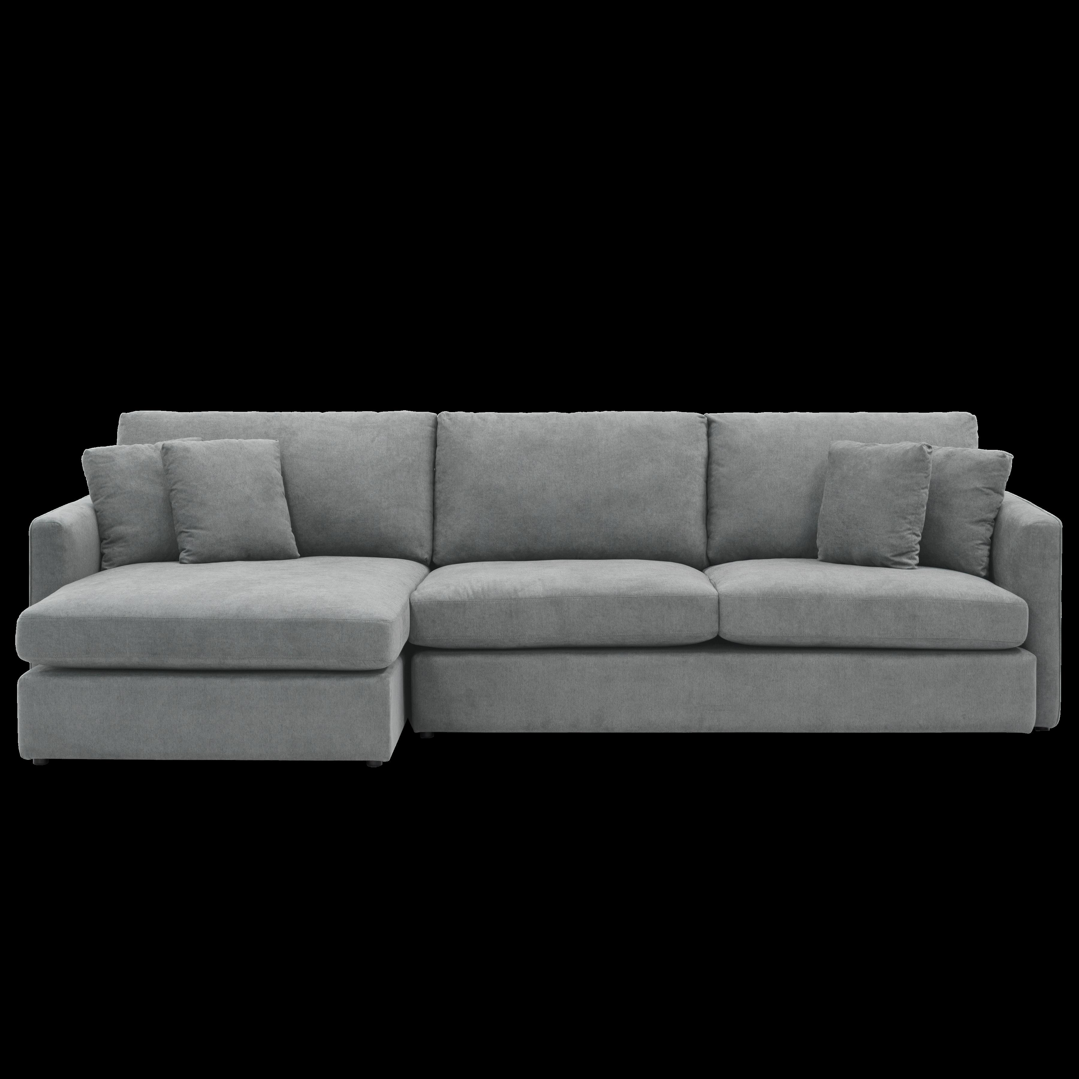buy sofas online living room furniture hipvan singapore rh hipvan com