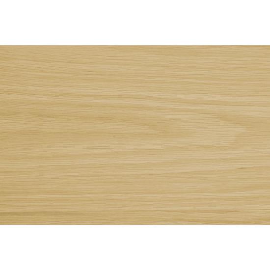 SourceByNet - Brittany Dining Table 1.8m - Oak