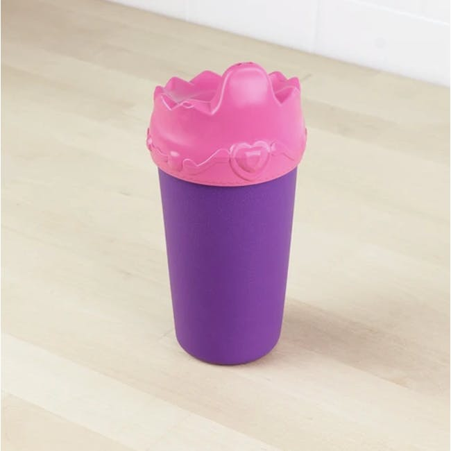 Re-Play No-Spill Sippy Cup - Princess - 2