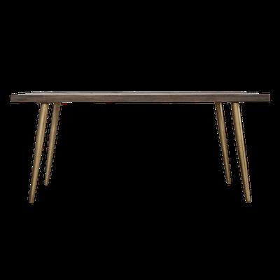 Cadencia Dining Table 1.6m - Image 1