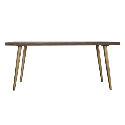 Cadencia Dining Table 1.6m - Image 1