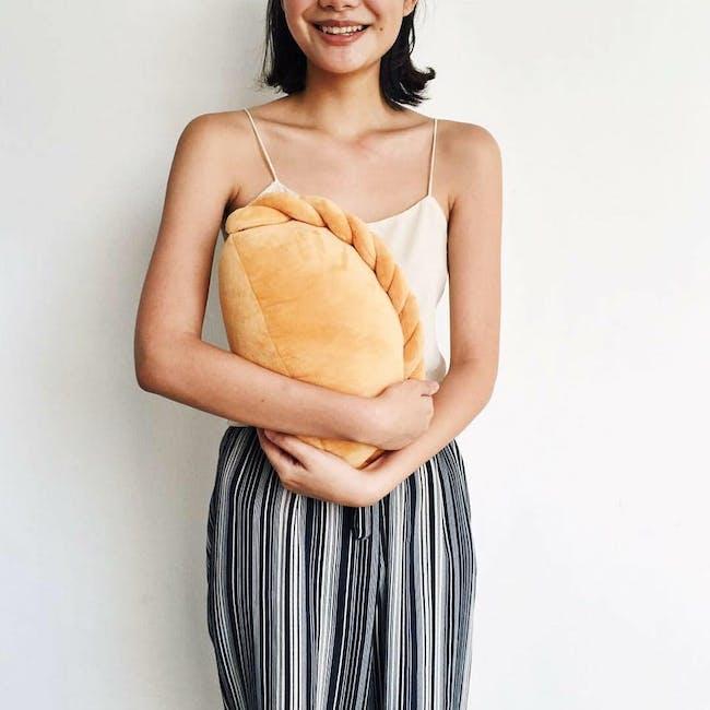 Curry Puff Cushion (2 sizes) - 8