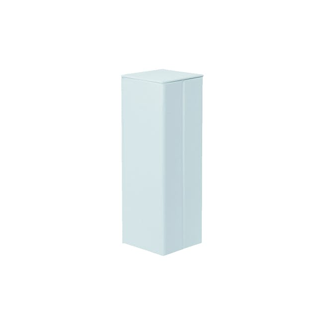 Lifestyle Tool Box - Blue - Small - 0