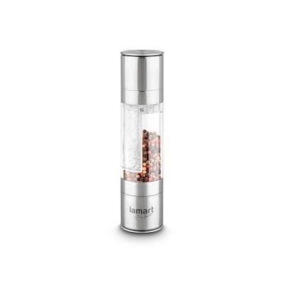 Lamart Spice Grinder 5.5 cm - Image 1