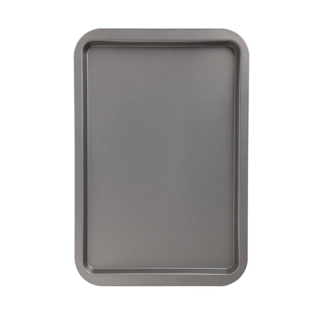 Wiltshire Two Toned Cookie Sheet (2 Sizes) - 4