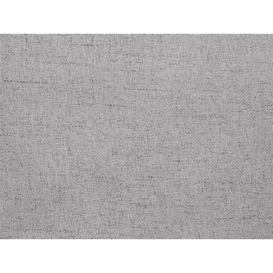 Hana Sofa Fabric Swatch Light Grey