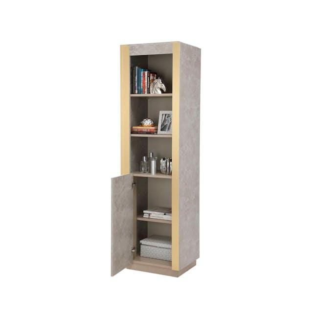 Tristan Bookshelf - 6
