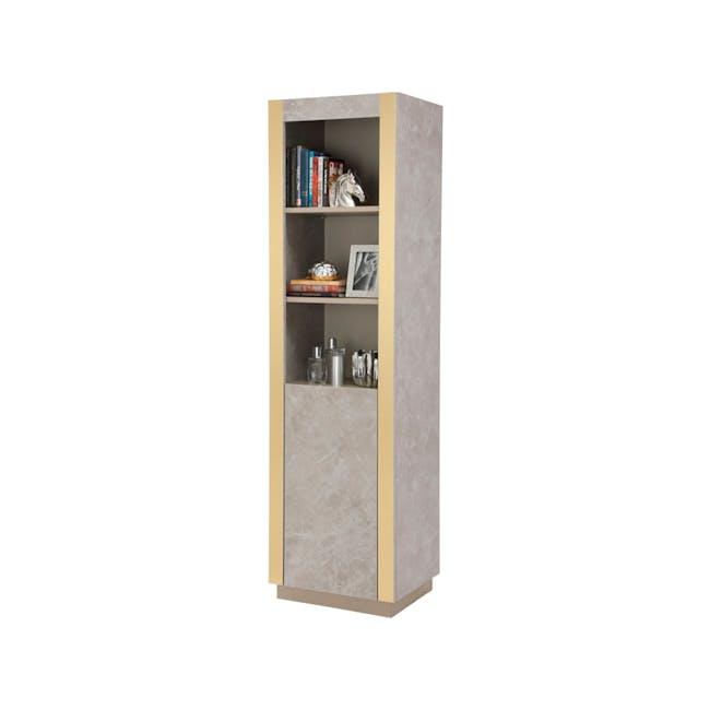 Tristan Bookshelf - 7