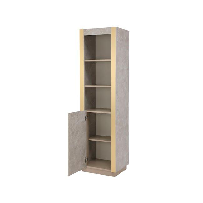 Tristan Bookshelf - 5