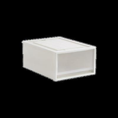 24L Modular Single Tier Drawer - Image 2