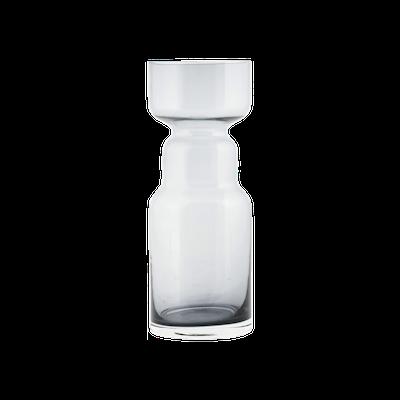 Glass Vase - 7 cm - Image 2