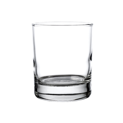 Scotland Tumbler (Set of 3) - Image 1
