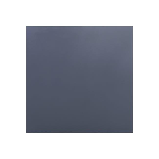 Ashe Square Coffee Table - Iridium - 2