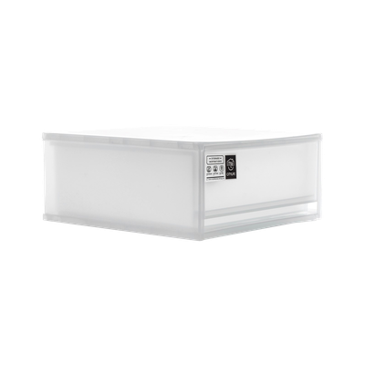13L Frost Single Tier Drawer - Image 1