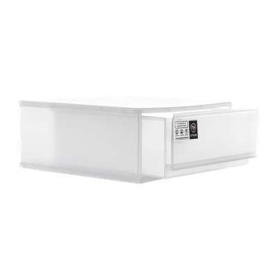13L Frost Single Tier Drawer - Image 2