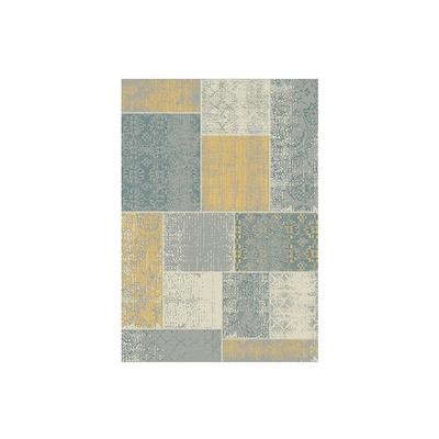 Star Rug - Vintage Blocks - Image 2
