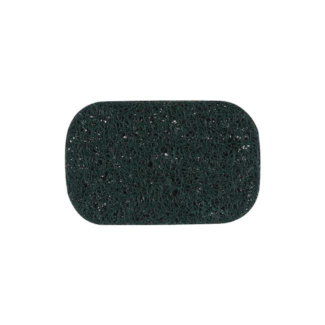 Soap Riser - Emerald - 0