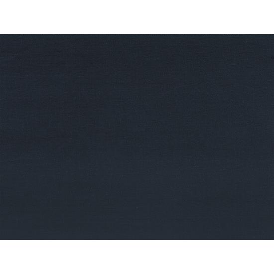OEM Beddings - (King) Aurora Duvet Cover - Navy