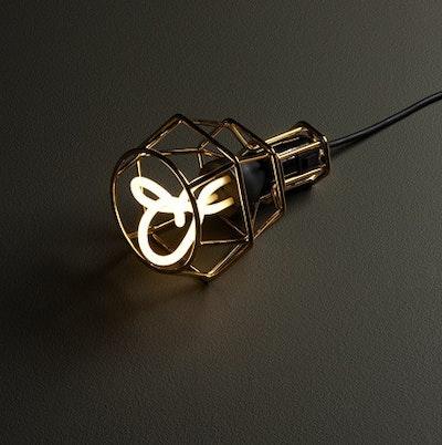 Baby Plumen 001 Bulb