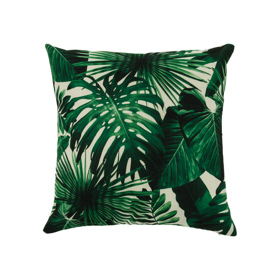 HipVan Bundles - Tropical Cushion