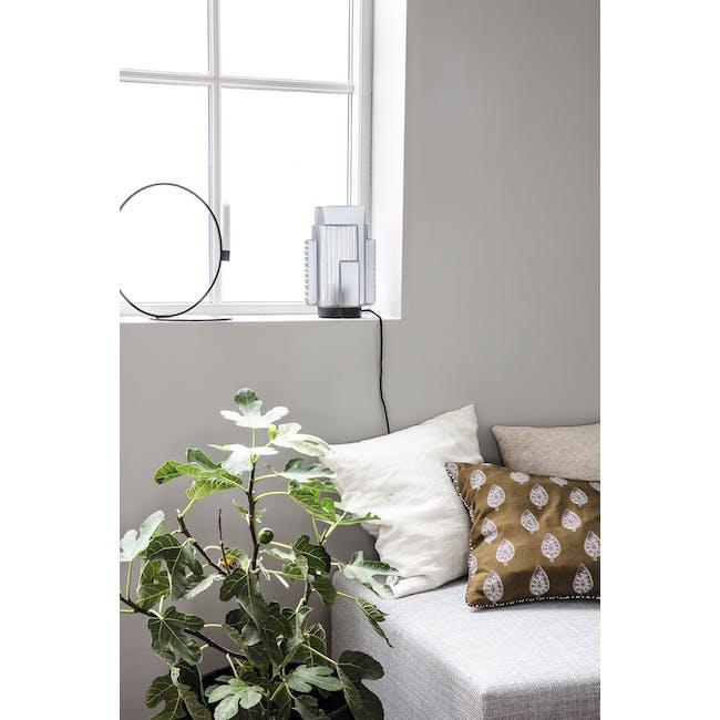 Dalton Table Lamp - 2