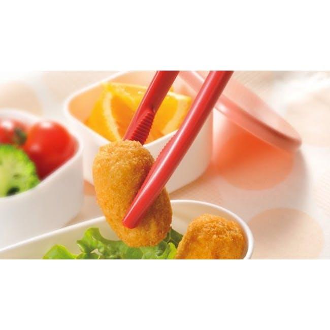 Uchicook chopstick - Black - 2