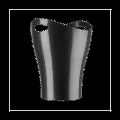 Garbino Can - Black - Image 2