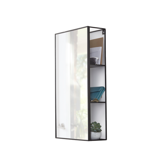 Umbra - Cubiko Storage Mirror