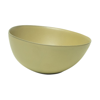 Tide Rice Bowl - Pistachio (Set of 3) - Image 2