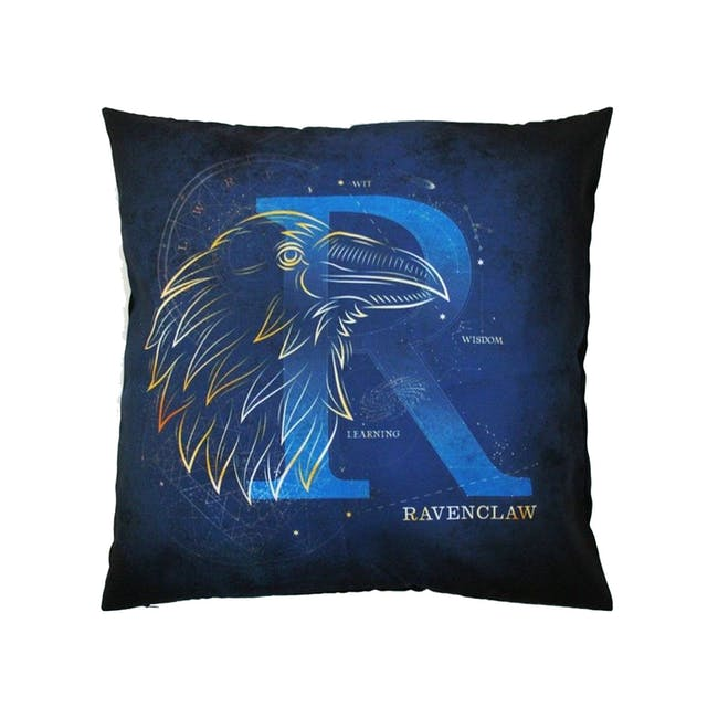Harry Potter Ravenclaw Cushion Cover - 0
