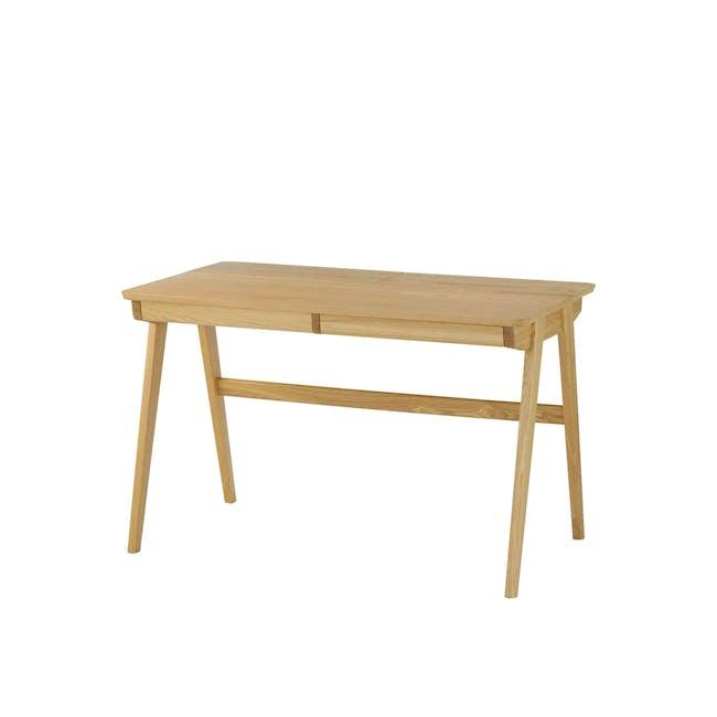 Keir Study Table - 13