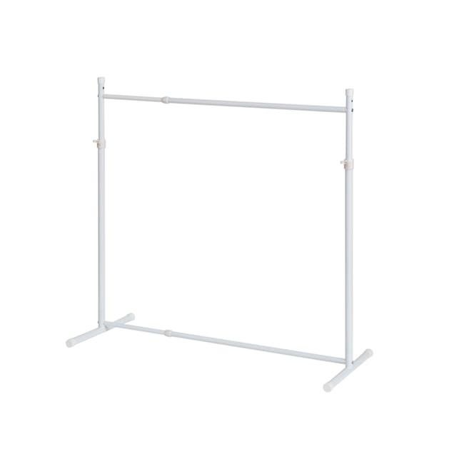 HEIAN Adjustable Clothes Hanger - 0