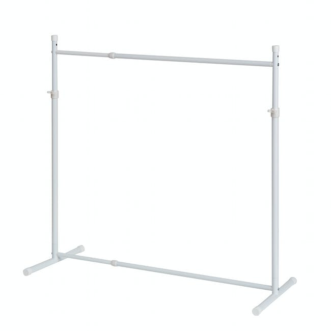 HEIAN Adjustable Clothes Hanger - 8