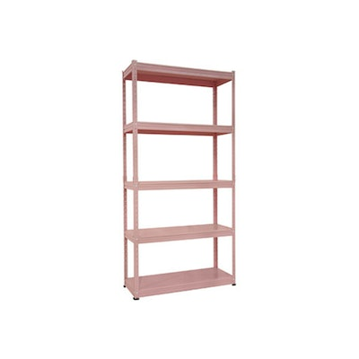 Kelsey Display Rack - Pink - Image 1