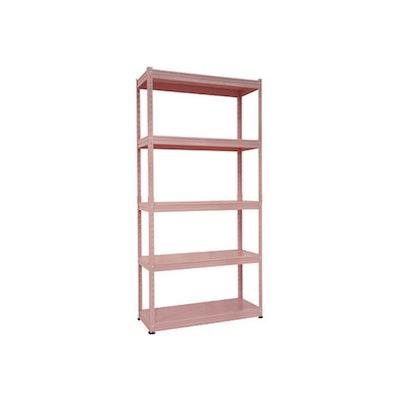 Kelsey Display Rack - Pink - Image 1