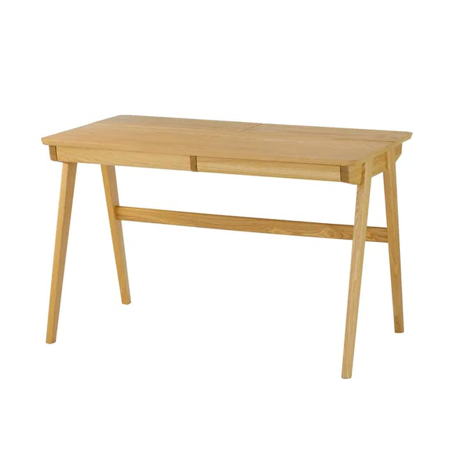 Keir Study Table - 0