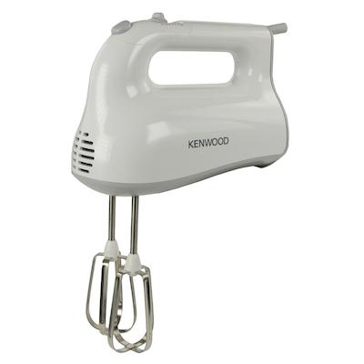 Kenwood Hand Mixer - White