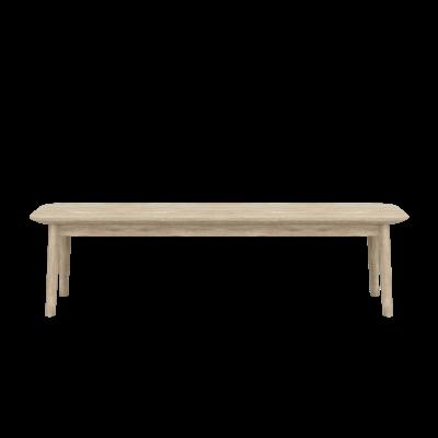 Hendrix Bench 1.7m - Image 1