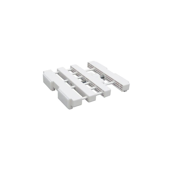 HEIAN Mini Extension Rack (4 Sizes) - 1